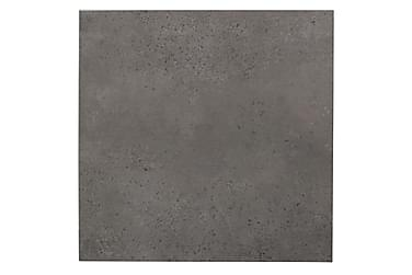 Gulvflis Stonehenge Grey Lappato 90x90