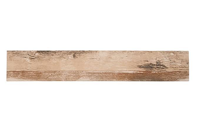 Gulvflis Wooden Colormix 15x90 - Veggfliser & gulvfliser - Gulvfliser - Tregulvfliser