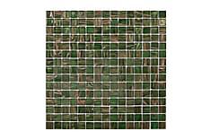 Glassmosaikk Grass 32,7X32,7