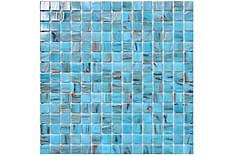 Mosaikk Peacock 32,7X32,7