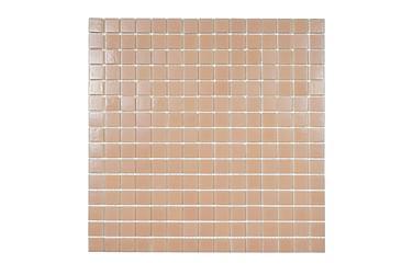 Mosaikk Pink Pastel 32,7X32,7