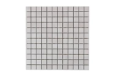 Mosaikk Concrete Lappato 2,4X2,4