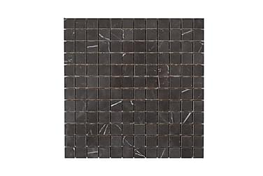 Mosaikk Metropolitan 2,4X2,4