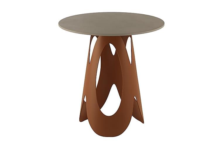 Bar Avlastningsbord - Homemania - Møbler - Bord - Konsollbord & avlastningsbord