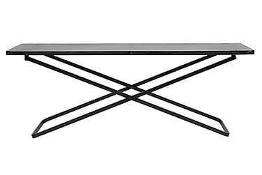 Ciarra Sidebord XL 125 cm