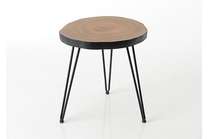 Cora Sidebord 40 cm - Møbler - Bord - Konsollbord & avlastningsbord