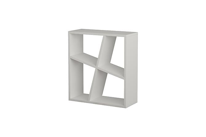 Decortie Skjenk - Møbler - Bord - Konsollbord & avlastningsbord