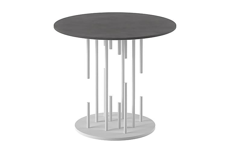 Duspaghi Avlastningsbord - Homemania - Møbler - Bord - Konsollbord & avlastningsbord