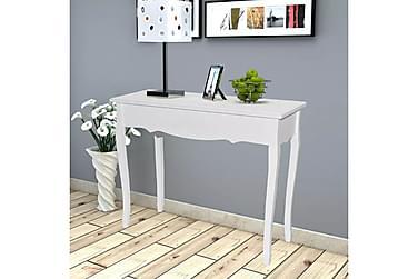 Ikaros Konsollbord 100x35 cm