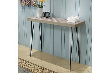 Lupines Konsollbord 90x30 cm