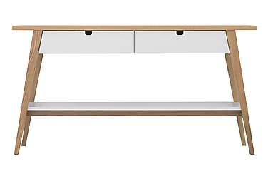 Lerham Avlastningsbord 140 cm