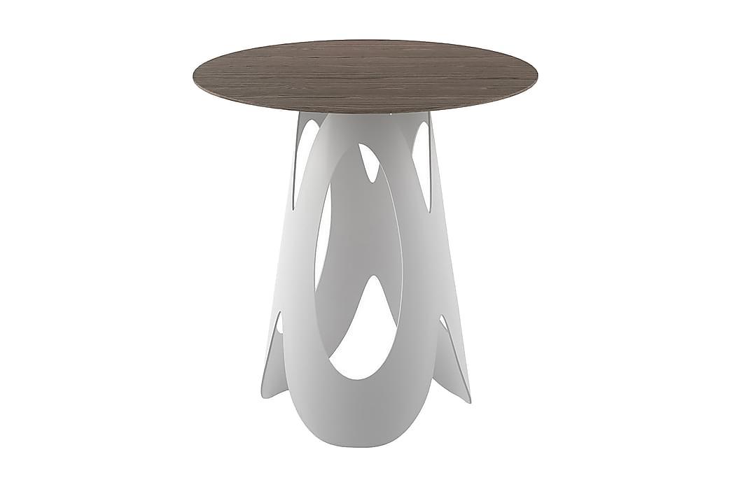 OOO Bar Avlastningsbord - Homemania - Møbler - Bord - Konsollbord & avlastningsbord