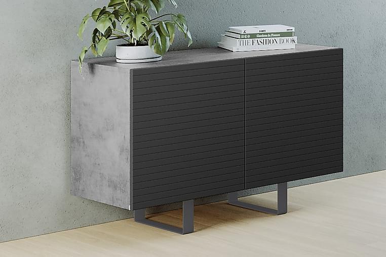Tallmo Avlastningsbord 45 cm - Møbler - Bord - Konsollbord & avlastningsbord