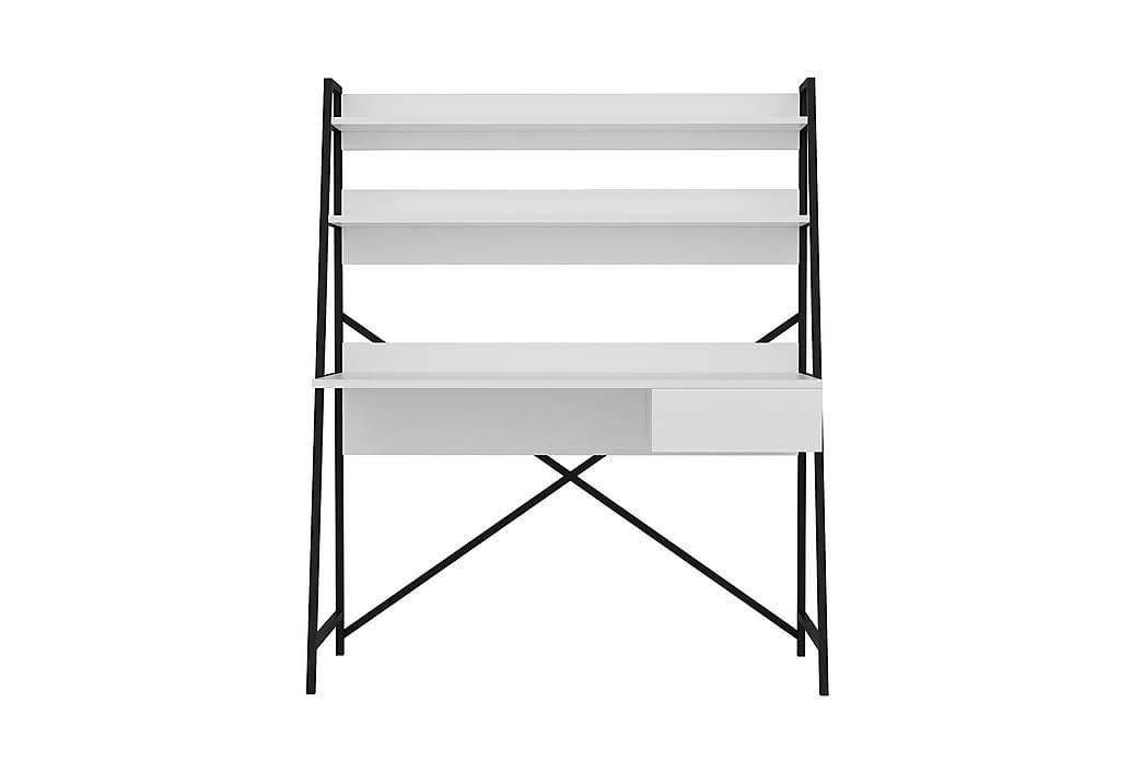 Arte Skrivebord - Homemania - Møbler - Bord - Skrivebord