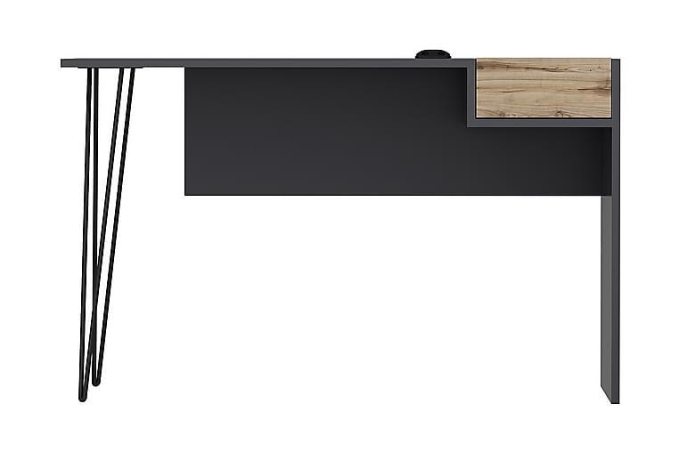 Homemania Skrivebord - Homemania - Møbler - Bord - Skrivebord