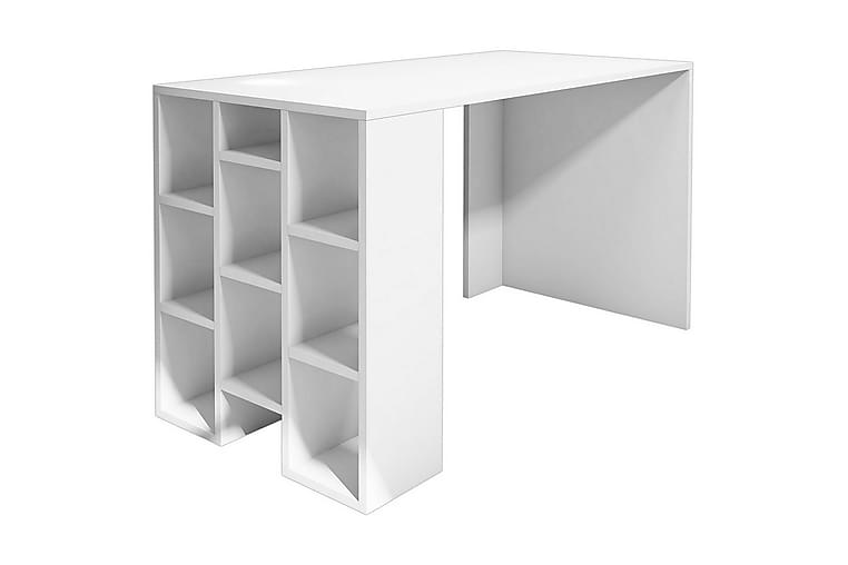 Inci Skrivebord - Homemania - Møbler - Bord - Skrivebord