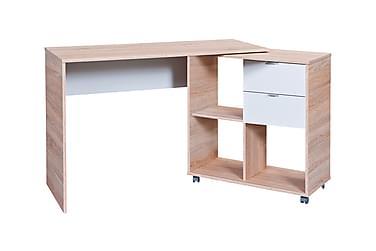 Marnix Skrivebord 120 cm