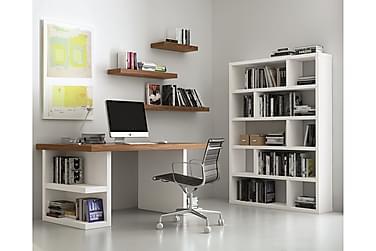 Sharilyn Skrivebord 180 cm