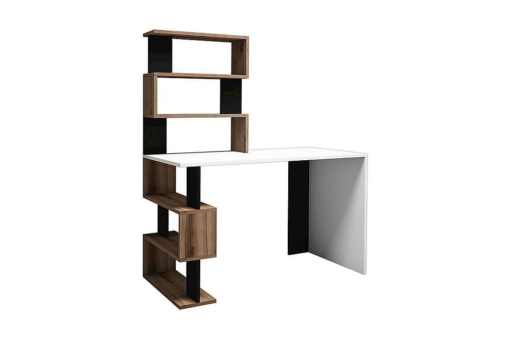 Snap Skrivebord - Homemania - Møbler - Bord - Skrivebord