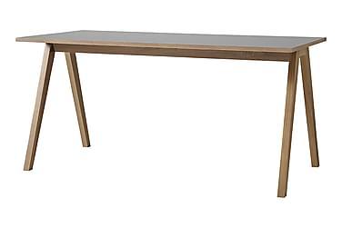 Thule Skrivebord 160 cm