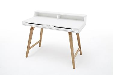 Tiffy Skrivebord 110 cm