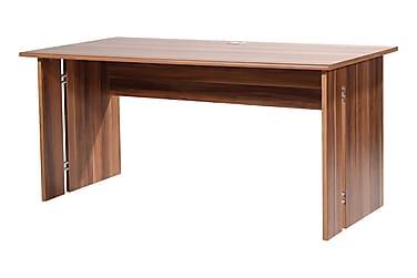 Vargbo Skrivebord 160 cm