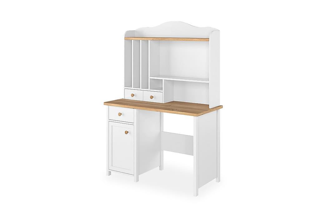 Story Sminkebord - Møbler - Bord - Sminkebord & toalettbord