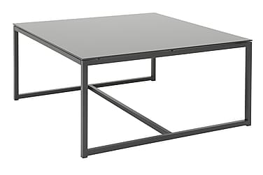 Ardler Sofabord 100 cm