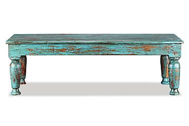 Biasca Sofabord 110x60 cm