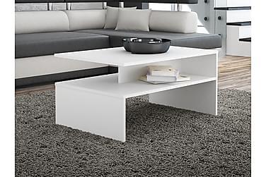 Binche Sofabord 90 cm