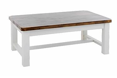 Carita Sofabord 110 cm