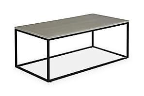Veldig Billige Sofabord & salongbord på nett - Salg online - Trademax UA-86