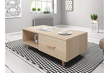 Danderyd Sofabord 110 cm