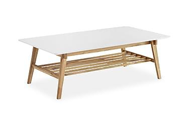Durham Sofabord 130 cm