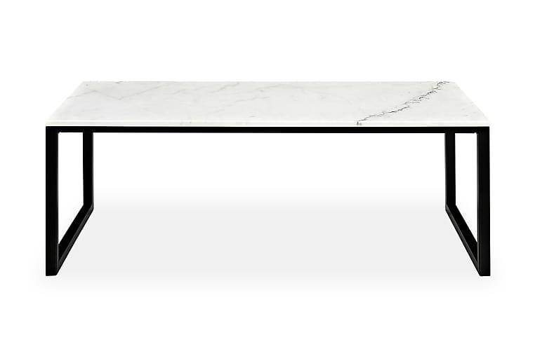Erland Sofabord 120 cm