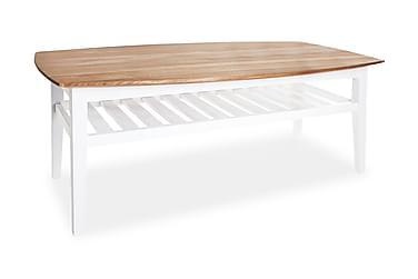 Grenå Sofabord 130 cm Ovalt