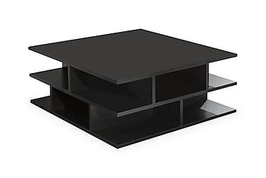 Hummelbo Sofabord 70 cm