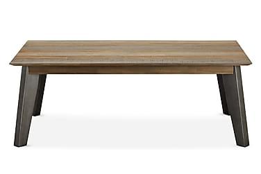 Malaga Sofabord 140 cm