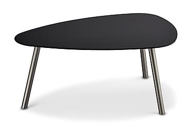 Malou Sofabord 88 cm Ovalt