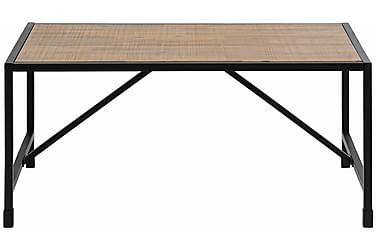Mantas Sofabord 110 cm
