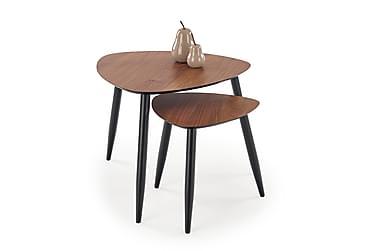 Palato Settbord 40/60 cm