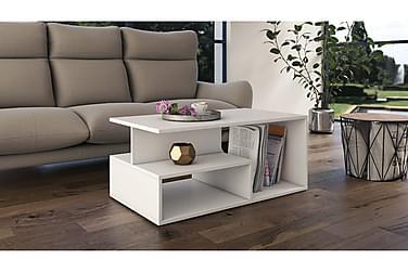 Prima Sofabord 90x51x43 cm