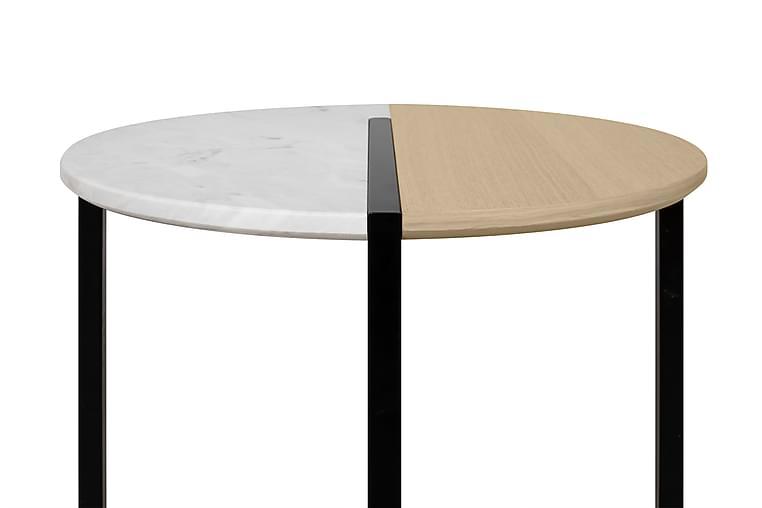 Santane Sofabord - Møbler - Bord - Sofabord
