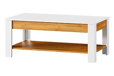 Serkan Sofabord 110 cm