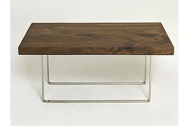 Solid Design Sofabord