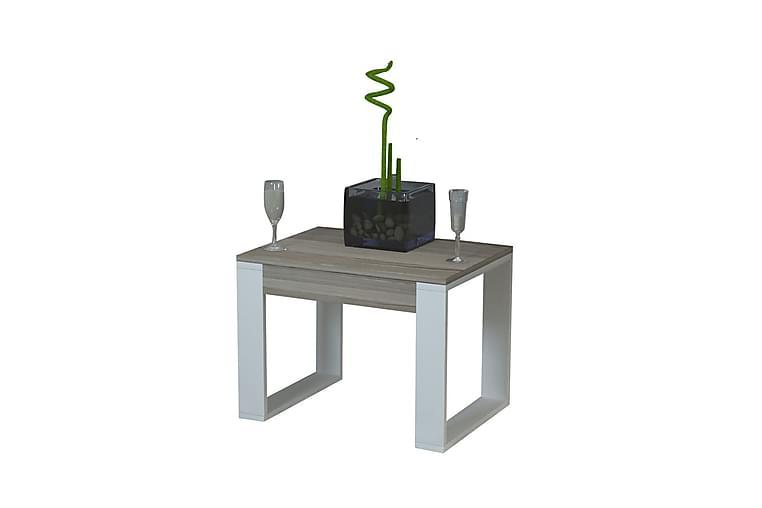 Sqandie Sofabord/Sidebord Lite - Møbler - Bord - Sofabord