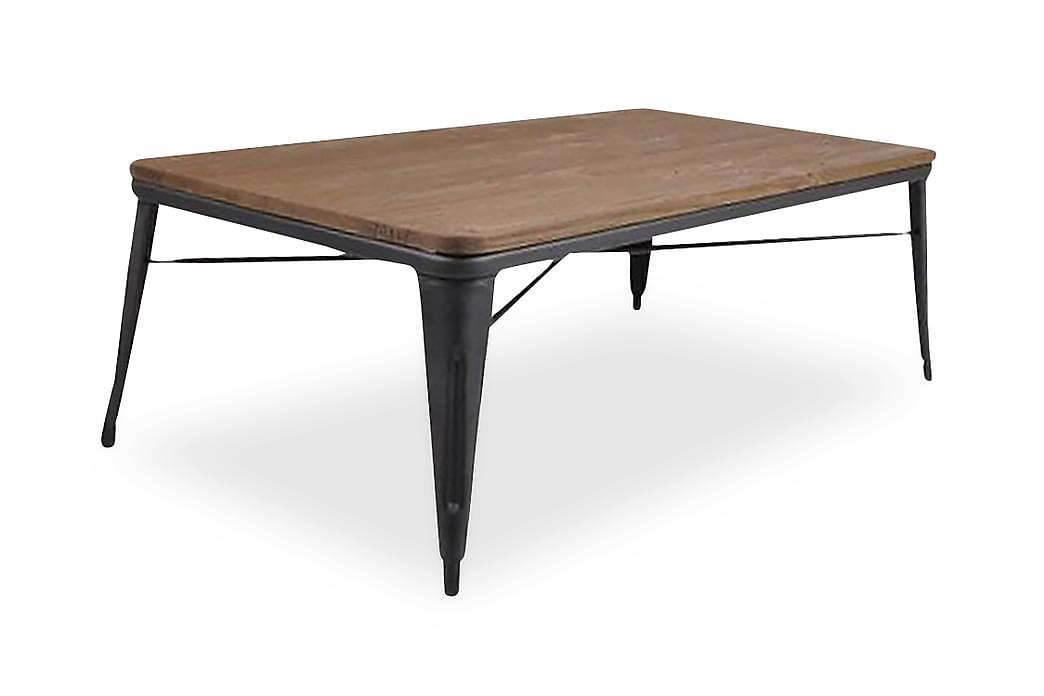 Ullvi Sofabord 70 cm - Møbler - Bord - Sofabord