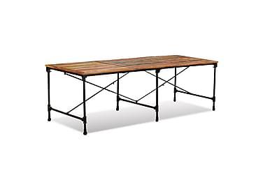 Amden Spisebord 240x90 cm