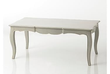 Arbalette Spisebord 110 cm