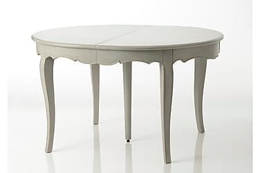 Arbalette Spisebord 250 cm